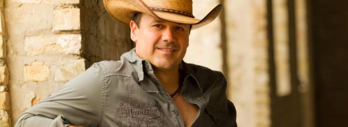 roger-creager feature.jpg