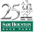 shrp logo 25th.png