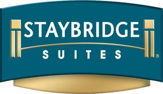 staybridge-suites-lincolnshire.jpg